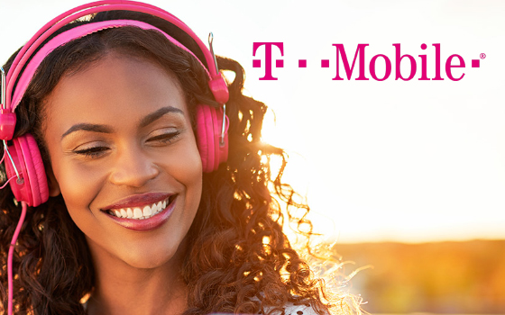 T-Mobile USA increased order conversion rates by 500% with zoovu
