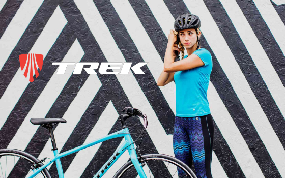 How Trek Bicycle doubled conversions by engaging shoppers with zoovu