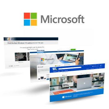 microsoft syndication