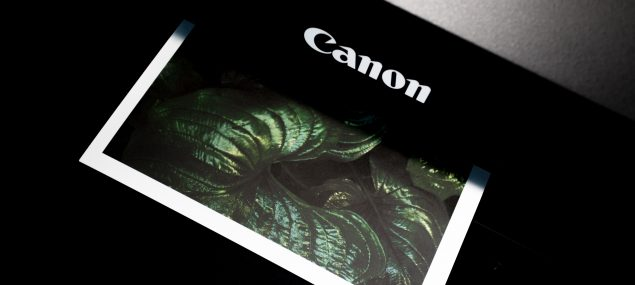 How Canon's Early Adoption of Zoovu Strengthened the Customer Journey amid Lockdown