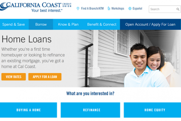 Home Loans Assistant